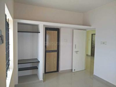 Gallery Cover Image of 1200 Sq.ft 2 BHK Independent House for rent in Hosur Municipality for 9500