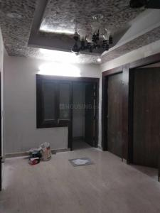 Gallery Cover Image of 1250 Sq.ft 3 BHK Apartment for buy in Vasundhara for 4500000