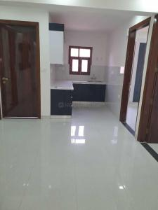 Gallery Cover Image of 1900 Sq.ft 3 BHK Apartment for buy in Sector 23 Dwarka for 16500000