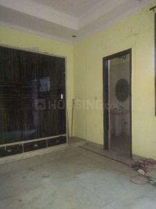 Gallery Cover Image of 900 Sq.ft 2 BHK Independent Floor for rent in Surya Nagar for 14000