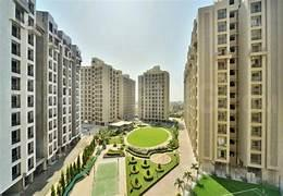 3 BHK Apartment
