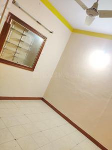 Gallery Cover Image of 600 Sq.ft 1 BHK Independent Floor for rent in Sheshadripuram for 8500