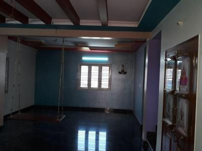 Gallery Cover Image of 1080 Sq.ft 3 BHK Independent House for buy in Kodigehalli for 14000000