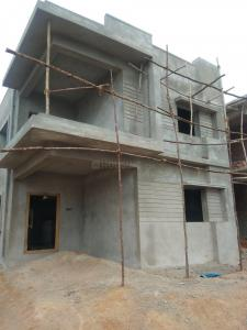 Gallery Cover Image of 2006 Sq.ft 3 BHK Villa for buy in Bachupally for 7800000