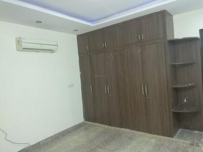 Gallery Cover Image of 1150 Sq.ft 2 BHK Independent Floor for rent in Paschim Vihar for 26000