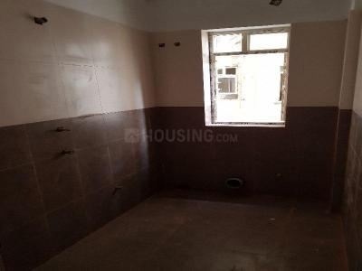 Gallery Cover Image of 1190 Sq.ft 3 BHK Apartment for rent in Rajpur for 16000
