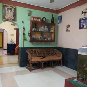 Gallery Cover Image of 850 Sq.ft 2 BHK Independent House for buy in Ponniammanmedu for 6500000