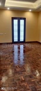 Gallery Cover Image of 1100 Sq.ft 2 BHK Apartment for buy in Sri Chakara Flats, Medavakkam for 6600000