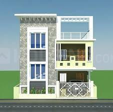 Gallery Cover Image of 810 Sq.ft 2 BHK Independent Floor for buy in Tambaram for 3300000