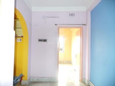 Gallery Cover Image of 420 Sq.ft 1 BHK Apartment for buy in Belghoria for 1100000