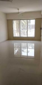 Gallery Cover Image of 1600 Sq.ft 3 BHK Apartment for rent in Sakinaka for 60000