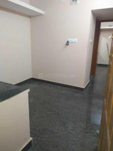 Gallery Cover Image of 500 Sq.ft 1 BHK Apartment for rent in Ulsoor for 10000