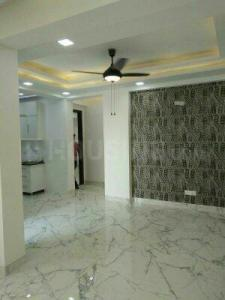 Gallery Cover Image of 1900 Sq.ft 4 BHK Apartment for rent in Sector 11 Dwarka for 34000