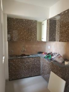 Gallery Cover Image of 1356 Sq.ft 2 BHK Apartment for rent in Sector 134 for 12500