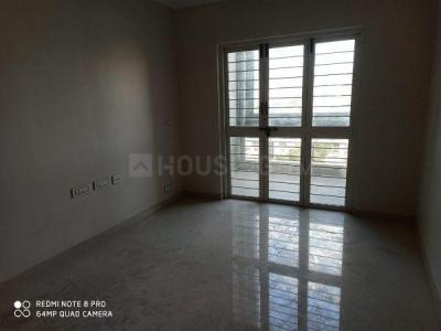 Gallery Cover Image of 1020 Sq.ft 2 BHK Apartment for rent in Ganga Legends County, Bavdhan for 20000