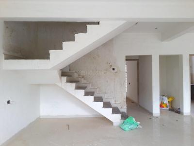 Gallery Cover Image of 1506 Sq.ft 3 BHK Independent House for buy in Dudhia for 4200000