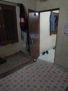 Bedroom Image of PG 4040120 Vaishali in Vaishali