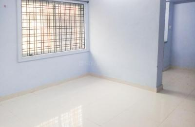 Gallery Cover Image of 900 Sq.ft 1 RK Apartment for rent in Uppal for 7800