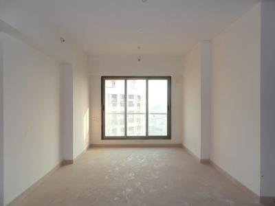 Gallery Cover Image of 1750 Sq.ft 3 BHK Apartment for buy in Andheri West for 32500000