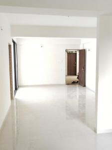 Gallery Cover Image of 1200 Sq.ft 3 BHK Apartment for rent in Gota for 9100