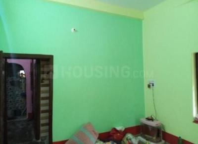 Gallery Cover Image of 1000 Sq.ft 2 BHK Independent House for rent in Tollygunge for 15000