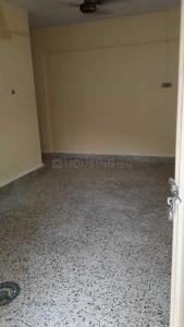 Gallery Cover Image of 400 Sq.ft 1 BHK Apartment for rent in Sidhi Vinayak Nagar for 30000