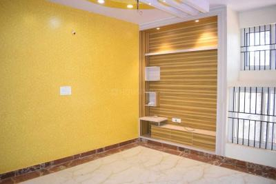 Gallery Cover Image of 2200 Sq.ft 3 BHK Independent House for buy in Soundarya Layout for 8500000