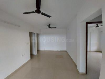 Gallery Cover Image of 970 Sq.ft 2 BHK Apartment for buy in Nahar Amrit Shakti, Powai for 17300000