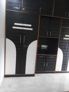 Gallery Cover Image of 1450 Sq.ft 3 BHK Apartment for rent in Kharghar for 28500