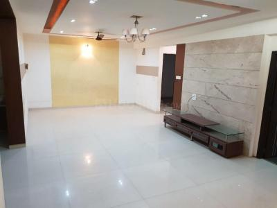 Gallery Cover Image of 1650 Sq.ft 2 BHK Apartment for rent in Byculla for 105000