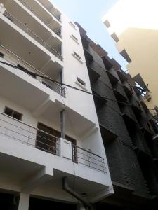 Gallery Cover Image of 345 Sq.ft 1 RK Apartment for buy in Sector 74 for 1100000