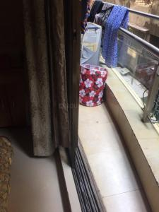 Balcony Image of Only Girls Sharing Accommodation in Khar West