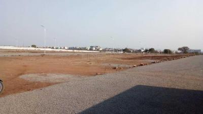 Gallery Cover Image of  Sq.ft Residential Plot for buy in Wadgaon Sheri for 1500000