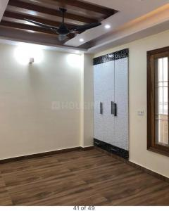 Gallery Cover Image of 2100 Sq.ft 3 BHK Independent House for buy in Sector 8 Dwarka for 16000000