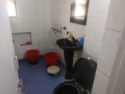 Bathroom Image of PG 4040611 Sarita Vihar in Sarita Vihar