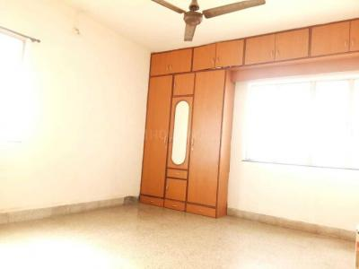 Gallery Cover Image of 600 Sq.ft 1 BHK Apartment for rent in Warje for 11000
