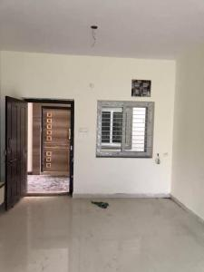Gallery Cover Image of 1580 Sq.ft 3 BHK Apartment for rent in Hafeezpet for 23000
