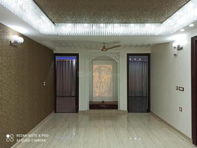 Gallery Cover Image of 2950 Sq.ft 4 BHK Independent Floor for buy in Sector 5 for 15850000