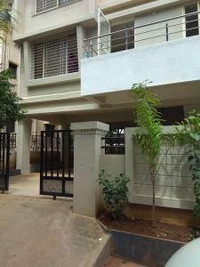 Gallery Cover Image of 2100 Sq.ft 2 BHK Independent House for buy in Wakad for 11000000