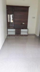 Gallery Cover Image of 600 Sq.ft 1 BHK Independent House for rent in Ramamurthy Nagar for 7000