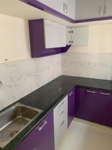 Gallery Cover Image of 900 Sq.ft 1 BHK Apartment for rent in Mahadevapura for 16000