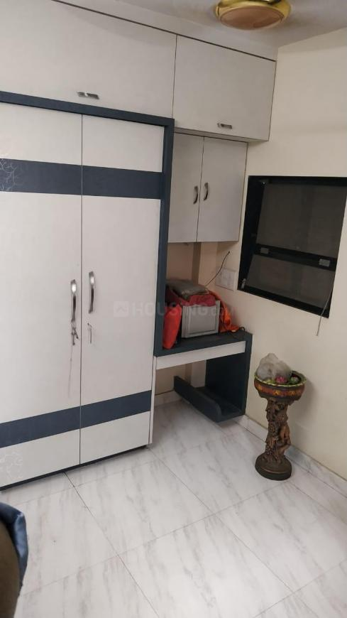 Bedroom Image of 1300 Sq.ft 2 BHK Independent House for rent in Dombivli East for 25000