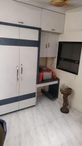 Gallery Cover Image of 1300 Sq.ft 2 BHK Independent House for rent in Dombivli East for 25000