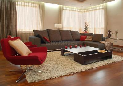 Gallery Cover Image of 2243 Sq.ft 3 BHK Apartment for buy in Uttarahalli Hobli for 18600000