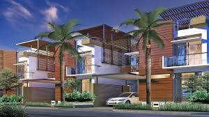 Gallery Cover Image of 3000 Sq.ft 3 BHK Villa for buy in Kollur for 19000000