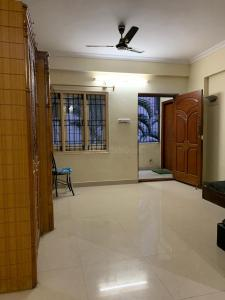 Gallery Cover Image of 1100 Sq.ft 2 BHK Apartment for rent in Kodihalli for 20000