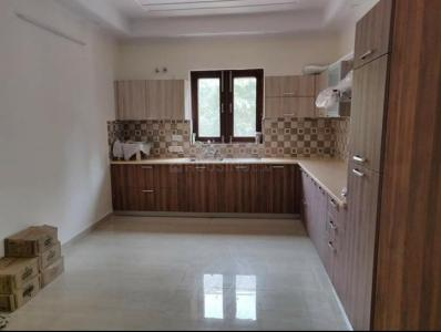 Gallery Cover Image of 1800 Sq.ft 3 BHK Independent Floor for buy in DLF Phase 2 for 17500000
