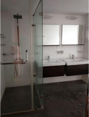 Common Bathroom Image of 5208 Sq.ft 4 BHK Independent House for rent in Whitefield for 125000