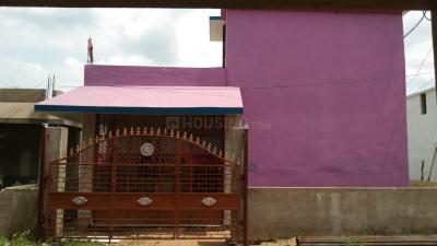 Gallery Cover Image of 800 Sq.ft 2 BHK Independent House for buy in Balianta for 2900000