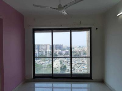 Gallery Cover Image of 1100 Sq.ft 2 BHK Apartment for buy in Runwal Symphony, Santacruz East for 18000000